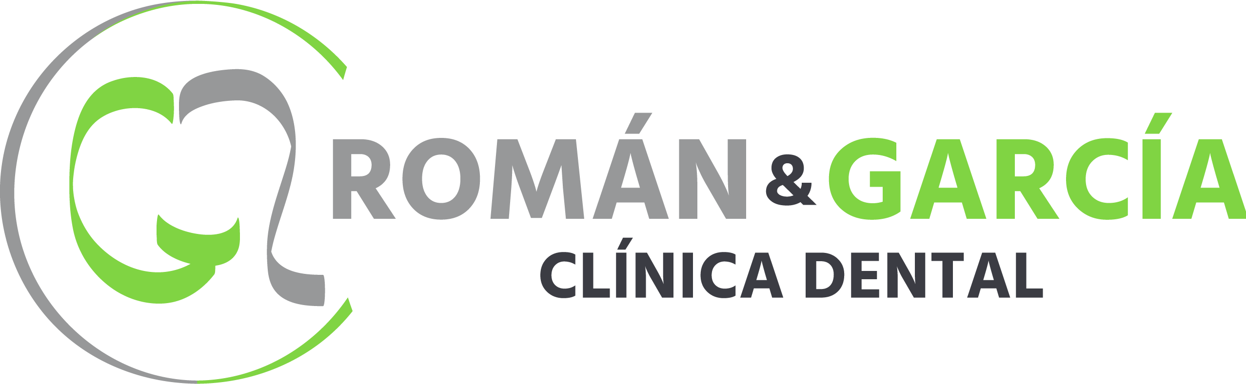 Clínica Dental Román & García - Clínica dental en Zaragoza