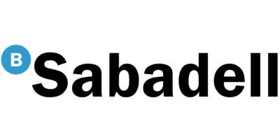 logoSabadell