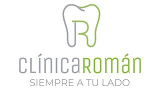 clinica roman web home